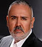Hector Chavez, Real Estate Agent in Seal Beach, CA
