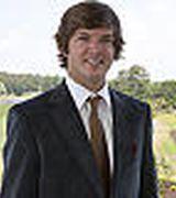 Andrew Roberts, Agent in Wilmington, NC