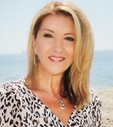 Oriana Shea, Agent in Long Beach, CA