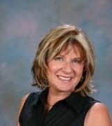 Pam Baehre, Agent in Gilbert, AZ