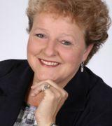 Candice Nobello, Agent in Woodbury, MN
