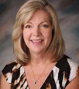 Debbie Harbo…, Real Estate Pro in Chesapeake, VA