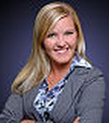 Shannon Pipho, Real Estate Pro in Minneapolis, MN