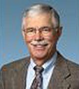 Richard Paiko, Real Estate Agent in Davis, CA