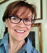 Maureen Kelly, Real Estate Pro in Kirkland, WA