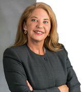Christia Raborn, Real Estate Agent in Timonium, MD