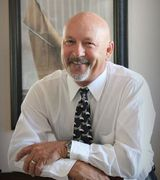Jim Dawson, Real Estate Pro in Temecula, CA