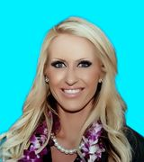 Amy A. Ander…, Real Estate Pro in Irvine, CA