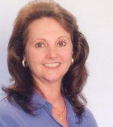 Dorene Salvati, Real Estate Agent in Aventura, FL