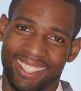 Darnell A Ba…, Real Estate Pro in Buffalo, NY