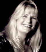 Linda Hollin…, Real Estate Pro in Huntington Beach, CA