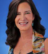 Michelle Wood, Real Estate Agent in Honolulu, HI