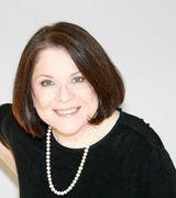 Ingrid Hess, Agent in Darien, IL