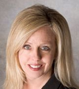 Sheryll White, Agent in Englewood, CO