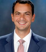 Jesal Patel, Real Estate Pro in Lincolnwood, IL