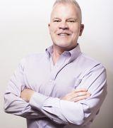 Ken Malone, Real Estate Agent in Atlanta, GA