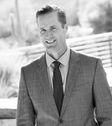Christopher F Paul, Real Estate Agent in Paradise Valley, AZ