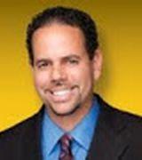 Simon Quinones, Real Estate Agent in Buena Park, CA