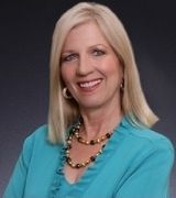 Cheryl Acrey, Real Estate Agent in Studio City, CA