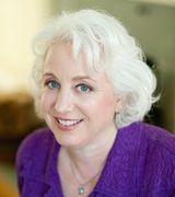 Lisa Winn, Real Estate Pro in Nantucket, MA