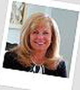 Karen Hall, Real Estate Pro in Lynchburg, VA
