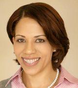 Doreen Henry Ramos, Agent in North Charleston, SC