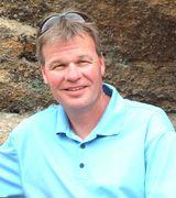 Bill  Mathisen, Agent in Littleton, CO