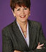 Donna Downing, Realtor , Agent in Dupont, WA