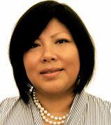 Carmela Jacobs, Real Estate Agent in Westlake Village, CA