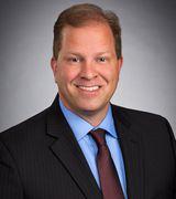 Bryan VantHof, Real Estate Agent in Minnetonka, MN