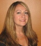Jennifer Coote, Real Estate Agent in