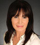 Chavela Gonzalez, Real Estate Agent in