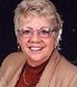 Mary Grace Gabriel, Agent in Strongsville, OH