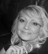 Edith Tucker, Real Estate Pro in Las Vegas, NV