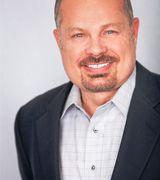 Joseph Reed, Real Estate Agent in Pasadena, CA