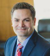 Spencer Barron, Real Estate Agent in Denver, CO