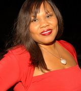 Vertice Williams, Real Estate Agent in West Hollywood, CA
