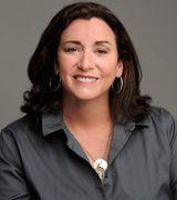 Linda Ferrogine, Real Estate Agent in Rumson, NJ