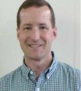 Jesse Davis, Real Estate Pro in Baileyton, TN