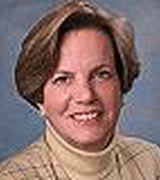 Claire Driscoll, Agent in Mclean, VA