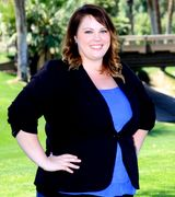 Blaire Wagner, Real Estate Pro in Rancho Mirage, CA
