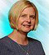 Diana Rugh, Agent in Capitola, CA