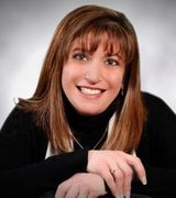 Laura Selver…, Real Estate Pro in Blue Bell, PA