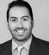 Brian Malmquist, Real Estate Agent in Chicago, IL