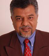 Malik Ahmad, Real Estate Agent in Sacramento, CA