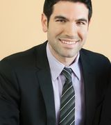 Gregory Masi, Real Estate Agent in Los Angeles, CA