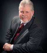 John Quinn, Real Estate Pro in Davie, FL