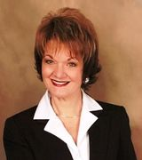 Pam Grant, Real Estate Pro in Federal Way, WA