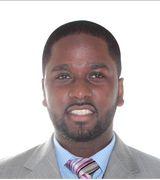 O'Shane Dell, Agent in Bronx, NY