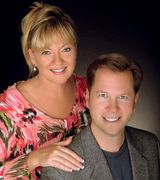 Kevin & Kelly…, Real Estate Pro in San Diego, CA